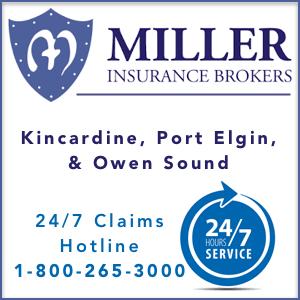 Miller Insurance